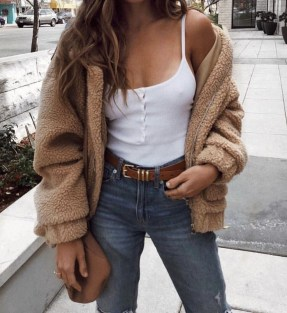 Cute Spring Outfits Ideas01