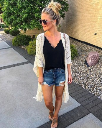 Cute Spring Outfits Ideas09