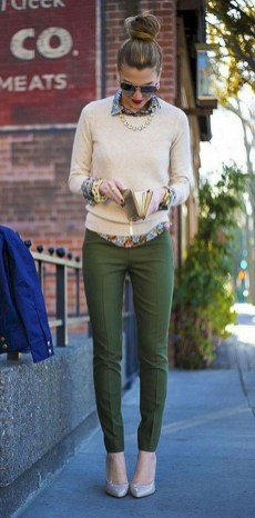 Greatest Outfits Ideas For Women09
