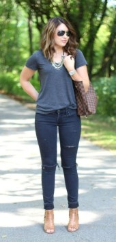Greatest Outfits Ideas For Women14