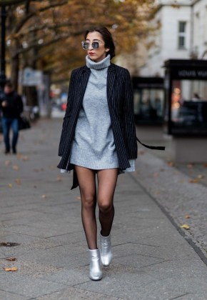 Greatest Outfits Ideas For Women16