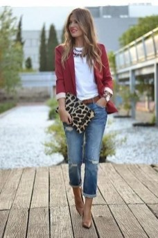 Greatest Outfits Ideas For Women21