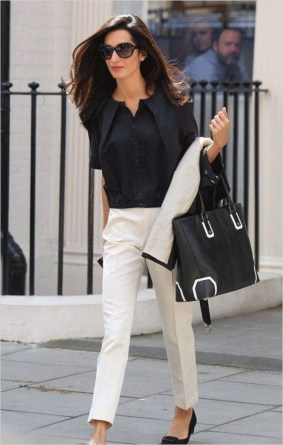 Greatest Outfits Ideas For Women25