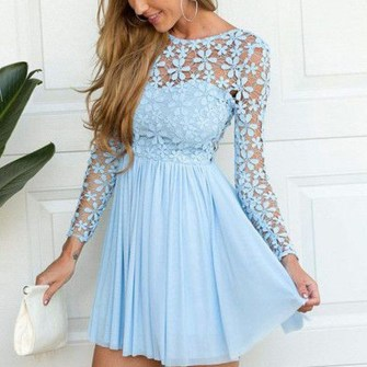 Inspiring Prom Outfits For Spring36