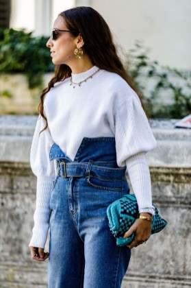 Pretty Fashion Outfit Ideas For Spring39