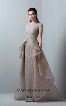 Adorable Evening Dress Ideas24