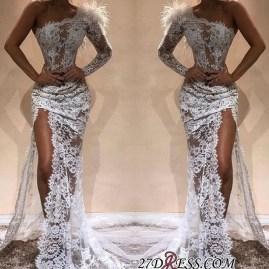 Adorable Evening Dress Ideas30