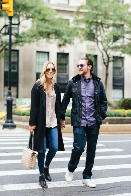 Awesome Date Night Style Ideas For Inspirations45