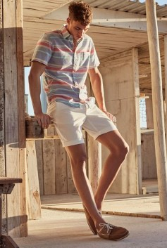 Awesome Summer Outfit Ideas You Will Totally Love34