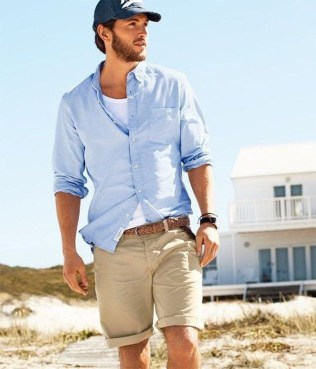 Awesome Summer Outfit Ideas You Will Totally Love41