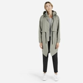 Charming Womens Lightweight Jackets Ideas For Spring14