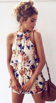Delightful Fashion Outfit Ideas For Summer11