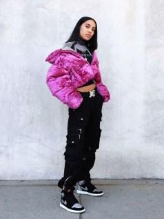 Inspiring Street Style Ideas For Women14