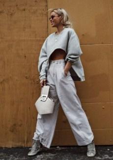 Inspiring Street Style Ideas For Women20