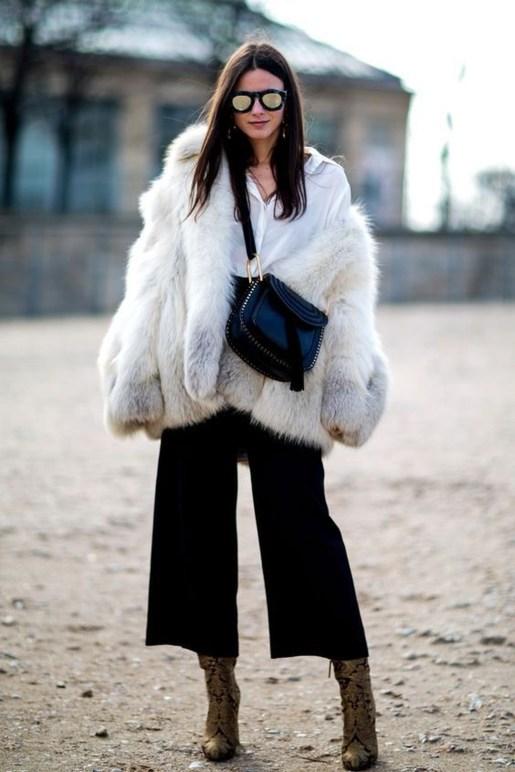 Inspiring Street Style Ideas For Women37