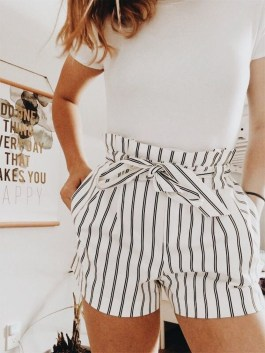 Latest Summer Outfit Ideas For Womens05