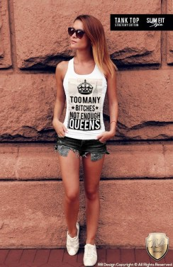 Wonderful Summer Outfits Ideas For Ladies25