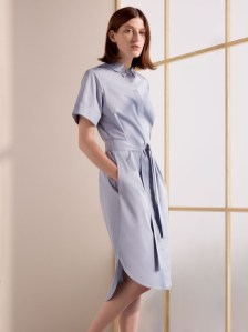 Charming Women Outfits Ideas For Spring And Summer12