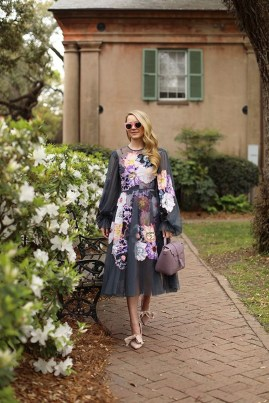 Charming Women Outfits Ideas For Spring And Summer17