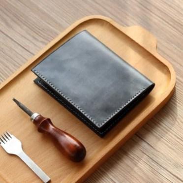 Elegant Wallet Designs Ideas For Men06