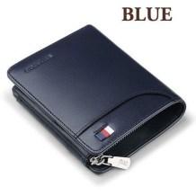 Elegant Wallet Designs Ideas For Men11