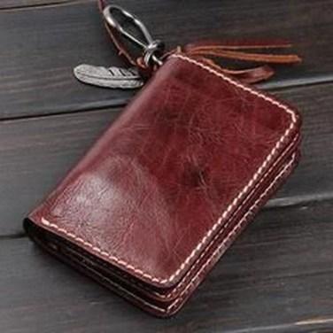 Elegant Wallet Designs Ideas For Men25