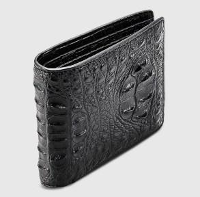 Elegant Wallet Designs Ideas For Men28