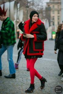Magnificient Spring Outwear Trends Ideas04