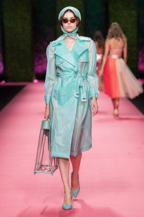 Magnificient Spring Outwear Trends Ideas35