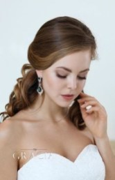 Perfect Wedding Jewelry Ideas For 201917