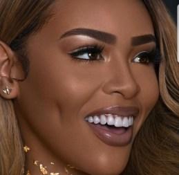 Stunning Eyeliner Makeup Ideas For Women43