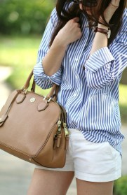 Wonderful Spring And Summer Fashion Trends Ideas04