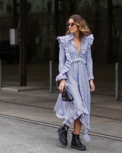 Wonderful Spring And Summer Fashion Trends Ideas38