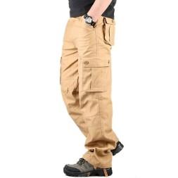 Astonishing Mens Cargo Pants Ideas For Adventure04
