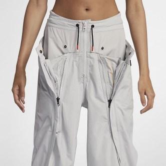 Astonishing Mens Cargo Pants Ideas For Adventure08
