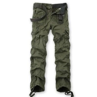 Astonishing Mens Cargo Pants Ideas For Adventure11