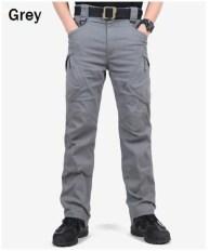 Astonishing Mens Cargo Pants Ideas For Adventure23