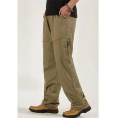 Astonishing Mens Cargo Pants Ideas For Adventure32