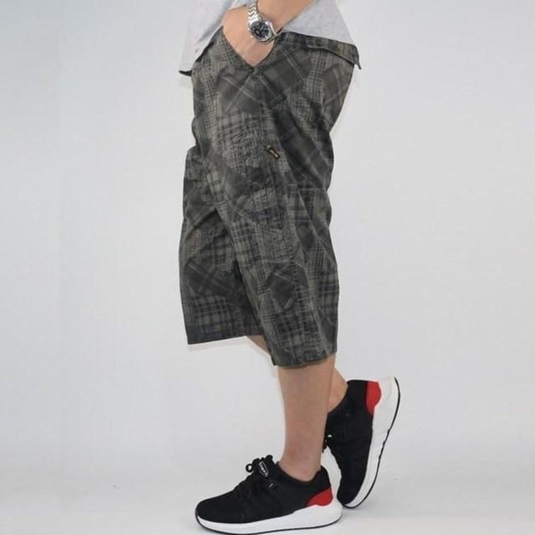 Astonishing Mens Cargo Pants Ideas For Adventure35