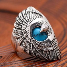 Captivating Silver Accessories Ideas For Add In Your Appearance06