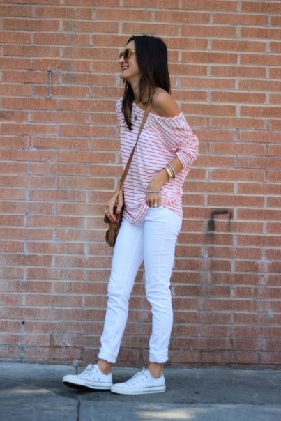 Flawless Outfit Ideas For Women30