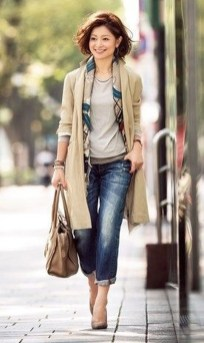 Flawless Outfit Ideas For Women34