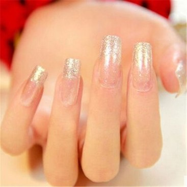 Gorgeous Nail Designs Ideas In Summer For Women27