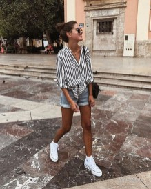 Gorgeous Outfits Ideas For Summer 201922