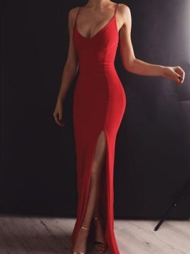 Perfect Prom Dress Ideas That You Must Try This Year34