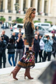 Charming Winter Outfits Ideas To Go To Office21