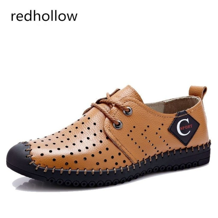 Cool Shoes Summer Ideas For Men That Looks Cool05