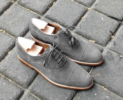 Cool Shoes Summer Ideas For Men That Looks Cool07