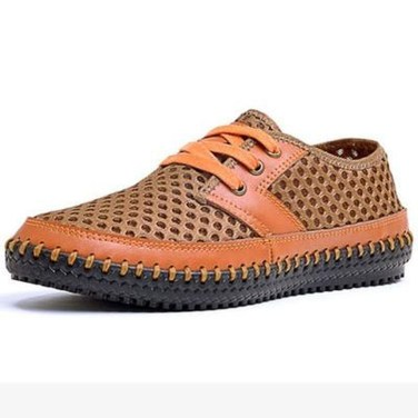 Cool Shoes Summer Ideas For Men That Looks Cool09