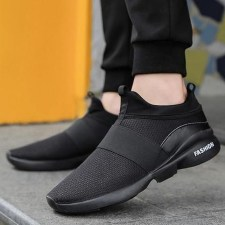 Cool Shoes Summer Ideas For Men That Looks Cool22